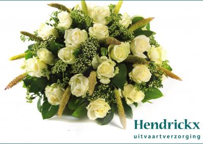 Uitvaartverzorging-Venlo-Hendrickx-Bloemen-09