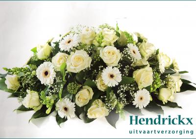 Uitvaartverzorging-Venlo-Hendrickx-Bloemen-10