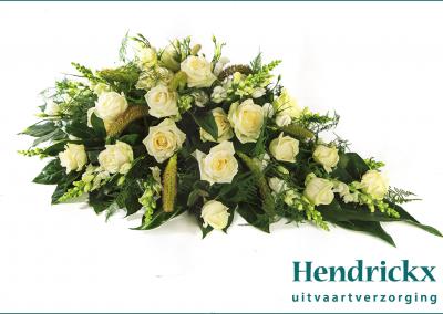 Uitvaartverzorging-Venlo-Hendrickx-Bloemen-11