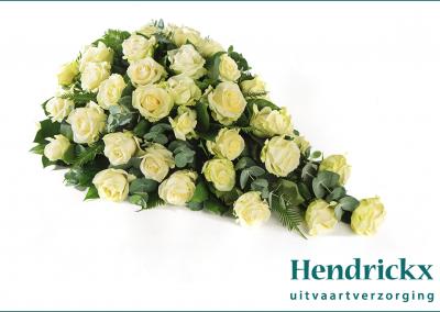 Uitvaartverzorging-Venlo-Hendrickx-Bloemen-12