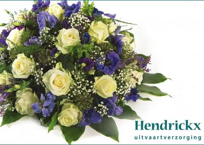 Uitvaartverzorging-Venlo-Hendrickx-Bloemen-14