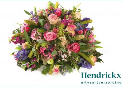 Uitvaartverzorging-Venlo-Hendrickx-Bloemen-15