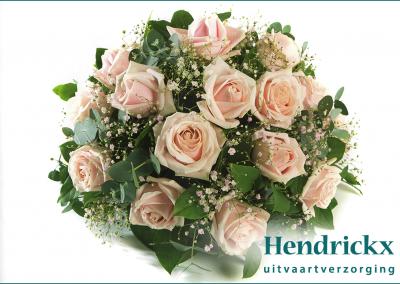 Uitvaartverzorging-Venlo-Hendrickx-Bloemen-17