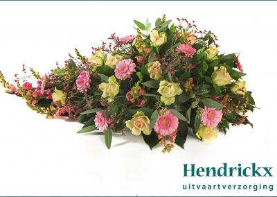 Uitvaartverzorging-Venlo-Hendrickx-Bloemen-18