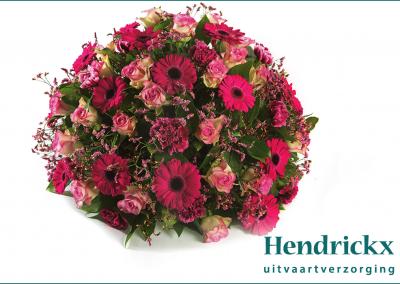 Uitvaartverzorging-Venlo-Hendrickx-Bloemen-21