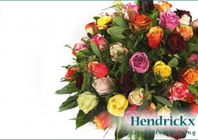 Uitvaartverzorging-Venlo-Hendrickx-Bloemen-25