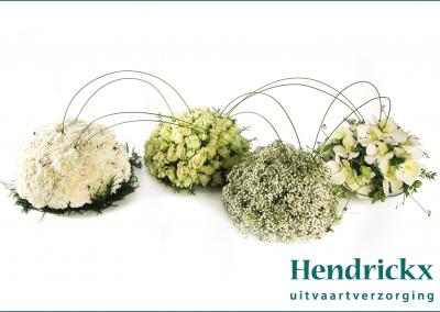 Uitvaartverzorging-Venlo-Hendrickx-Bloemen-30