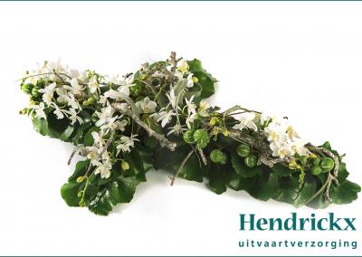 Uitvaartverzorging-Venlo-Hendrickx-Bloemen-33