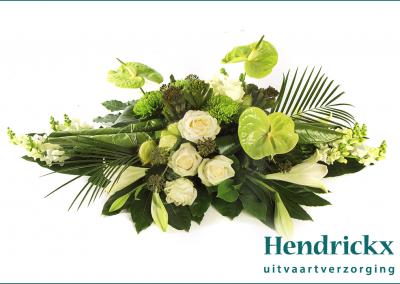 Uitvaartverzorging-Venlo-Hendrickx-Bloemen-34
