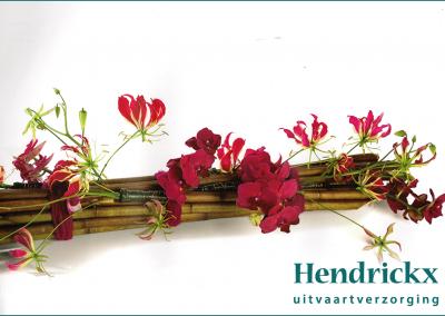 Uitvaartverzorging-Venlo-Hendrickx-Bloemen-38