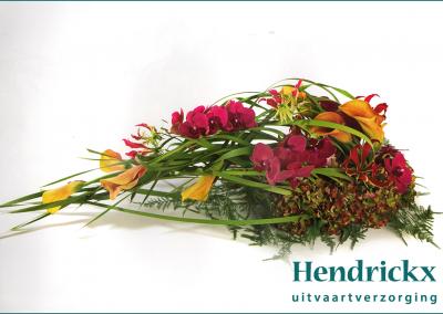 Uitvaartverzorging-Venlo-Hendrickx-Bloemen-40