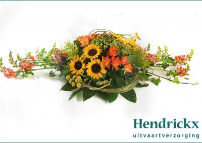 Uitvaartverzorging-Venlo-Hendrickx-Bloemen-42