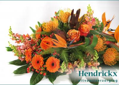 Uitvaartverzorging-Venlo-Hendrickx-Bloemen-43