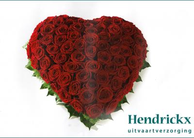 Uitvaartverzorging-Venlo-Hendrickx-Bloemen-49