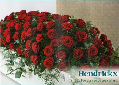 Uitvaartverzorging-Venlo-Hendrickx-Bloemen-59