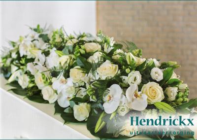 Uitvaartverzorging-Venlo-Hendrickx-Bloemen-61