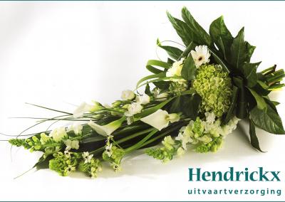 Uitvaartverzorging-Venlo-Hendrickx-Bloemen-66