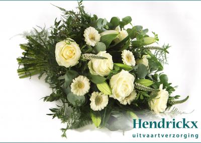 Uitvaartverzorging-Venlo-Hendrickx-Bloemen-67