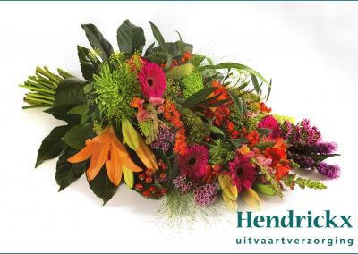 Uitvaartverzorging-Venlo-Hendrickx-Bloemen-69