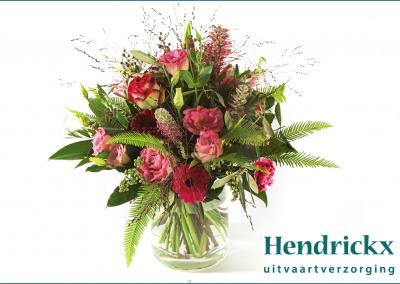 Uitvaartverzorging-Venlo-Hendrickx-Bloemen-70