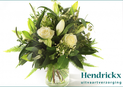Uitvaartverzorging-Venlo-Hendrickx-Bloemen-72