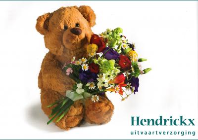 Uitvaartverzorging-Venlo-Hendrickx-Bloemen-78