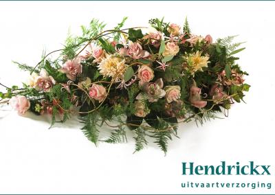 Uitvaartverzorging-Venlo-Hendrickx-Bloemen-16