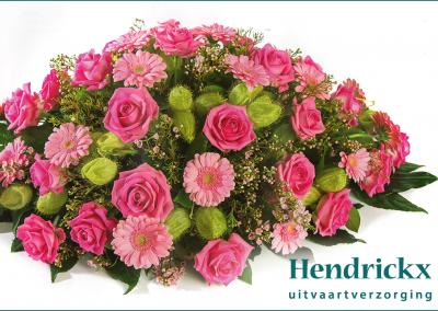 Uitvaartverzorging-Venlo-Hendrickx-Bloemen-20