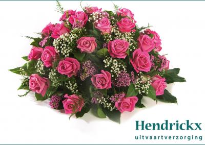 Uitvaartverzorging-Venlo-Hendrickx-Bloemen-23