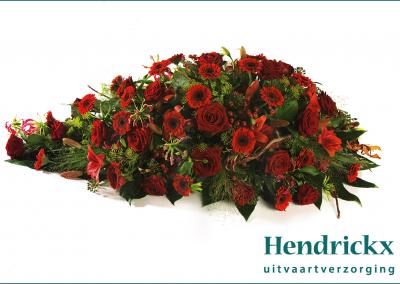 Uitvaartverzorging-Venlo-Hendrickx-Bloemen-24