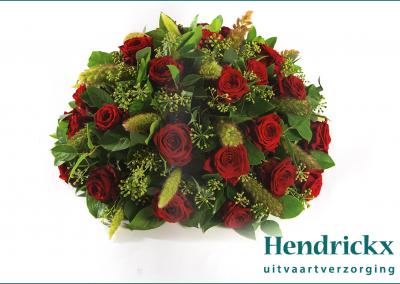Uitvaartverzorging-Venlo-Hendrickx-Bloemen-27