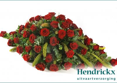 Uitvaartverzorging-Venlo-Hendrickx-Bloemen-28