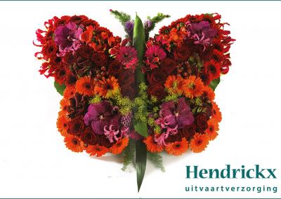 Uitvaartverzorging-Venlo-Hendrickx-Bloemen-31