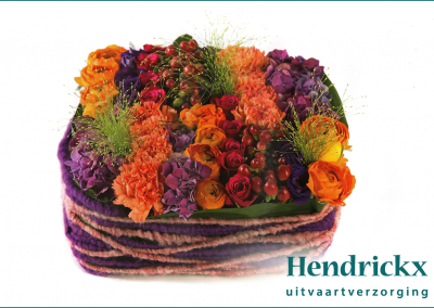 Uitvaartverzorging-Venlo-Hendrickx-Bloemen-32