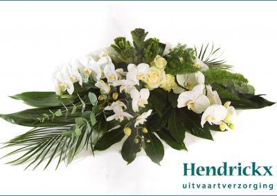 Uitvaartverzorging-Venlo-Hendrickx-Bloemen-35