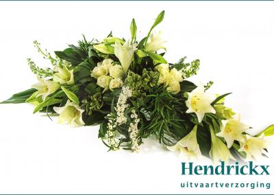 Uitvaartverzorging-Venlo-Hendrickx-Bloemen-36