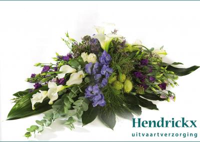 Uitvaartverzorging-Venlo-Hendrickx-Bloemen-37