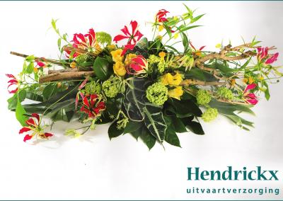 Uitvaartverzorging-Venlo-Hendrickx-Bloemen-39