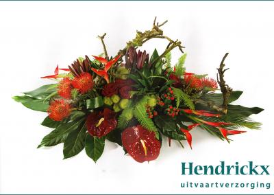 Uitvaartverzorging-Venlo-Hendrickx-Bloemen-41
