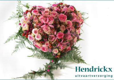 Uitvaartverzorging-Venlo-Hendrickx-Bloemen-46