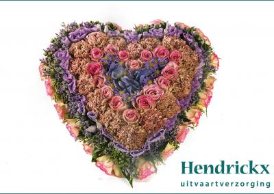 Uitvaartverzorging-Venlo-Hendrickx-Bloemen-47