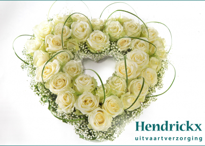Uitvaartverzorging-Venlo-Hendrickx-Bloemen-48