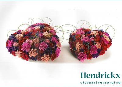Uitvaartverzorging-Venlo-Hendrickx-Bloemen-50