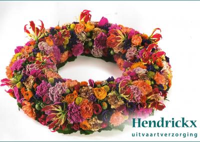 Uitvaartverzorging-Venlo-Hendrickx-Bloemen-56