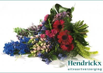 Uitvaartverzorging-Venlo-Hendrickx-Bloemen-68