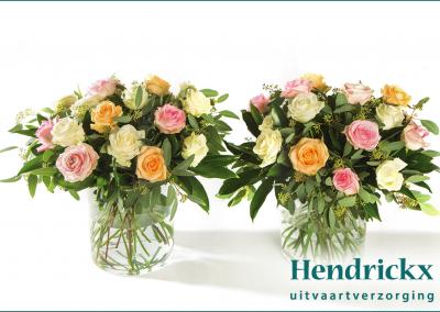 Uitvaartverzorging-Venlo-Hendrickx-Bloemen-74