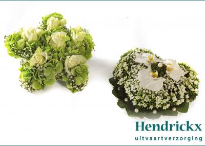 Uitvaartverzorging-Venlo-Hendrickx-Bloemen-76