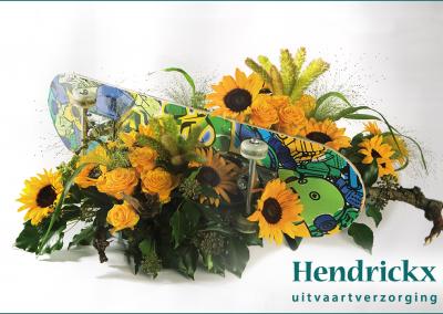 Uitvaartverzorging-Venlo-Hendrickx-Bloemen-77